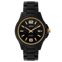 Часы наручные Axiver GK001-002
