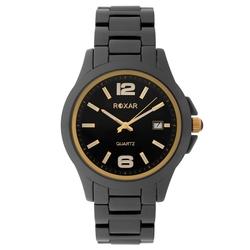 Часы наручные Roxar GK001-002