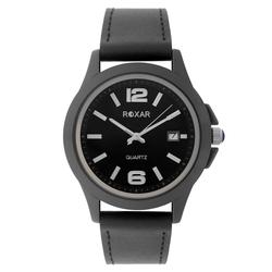 Часы наручные Roxar GK002-001