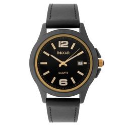 Часы наручные Roxar GK002-002