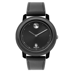 Часы наручные Roxar GK003-001