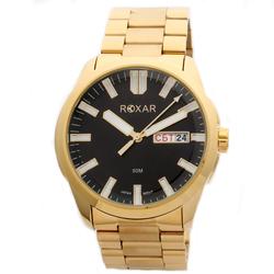 Часы наручные Roxar GM700GBG
