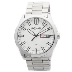 Часы наручные Roxar GM700SBSB