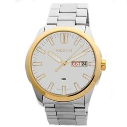 Часы наручные Roxar GM700SGSG