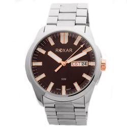 Часы наручные Roxar GM700SRG