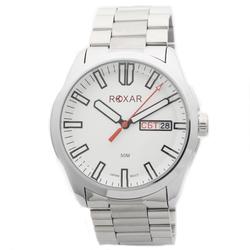 Часы наручные Roxar GM700SSB