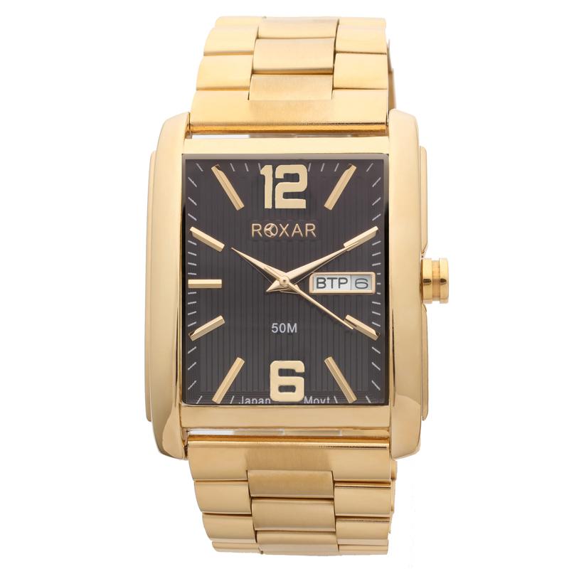 Часы наручные Roxar GM701GBG