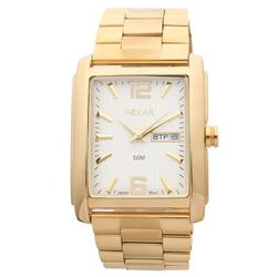 Часы наручные Roxar GM701GSG