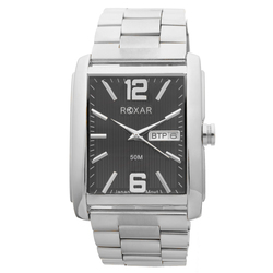 Часы наручные Roxar GM701SBS