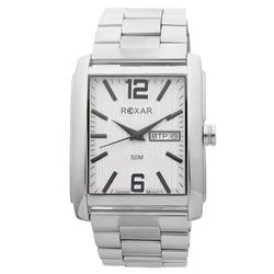 Часы наручные Roxar GM701SSB