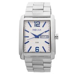 Часы наручные Roxar GM701SSU