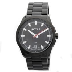 Часы наручные Roxar GM702BBS