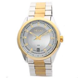 Часы наручные Roxar GM702SGSG