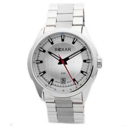 Часы наручные Roxar GM702SSB