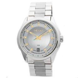 Часы наручные Roxar GM702SSG