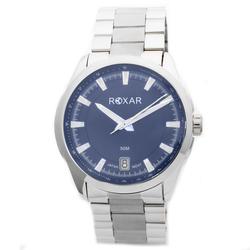 Часы наручные Roxar GM702SUS