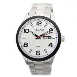 Часы наручные Roxar GM703SBBS