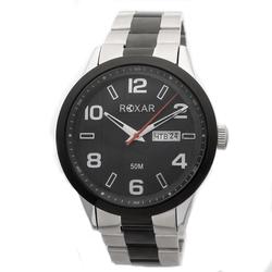 Часы наручные Roxar GM703SBSB