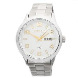 Часы наручные Roxar GM703SSG