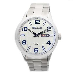 Часы наручные Roxar GM703SSU