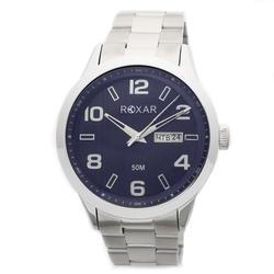 Часы наручные Roxar GM703SUS