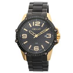 Часы наручные Roxar GM704GBBG