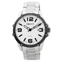 Часы наручные Roxar GM704SBSB