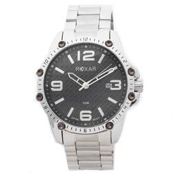Часы наручные Roxar GM704SBW