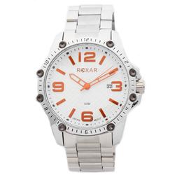Часы наручные Roxar GM704SSO
