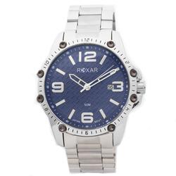 Часы наручные Roxar GM704SUW