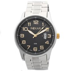 Часы наручные Roxar GM705SBG