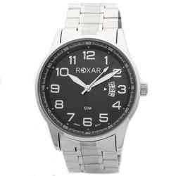 Часы наручные Roxar GM705SBS