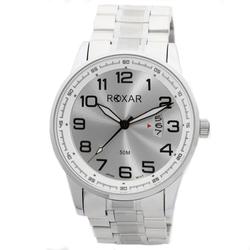 Часы наручные Roxar GM705SBSB