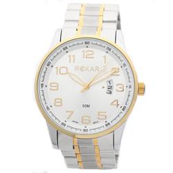 Часы наручные Roxar GM705SGSG