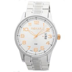 Часы наручные Roxar GM705SSR