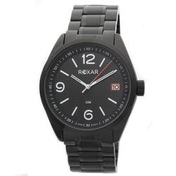 Часы наручные Roxar GM706SBBW