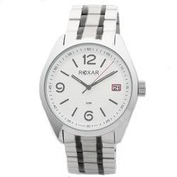 Часы наручные Roxar GM706SBSB