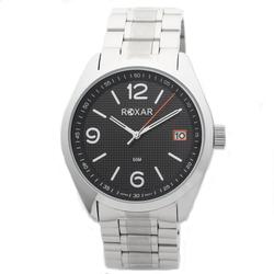 Часы наручные Roxar GM706SBW