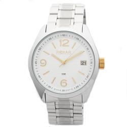 Часы наручные Roxar GM706SSG