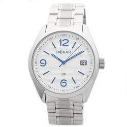 Часы наручные Roxar GM706SSU