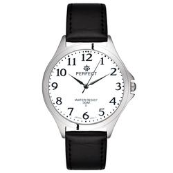 Часы наручные Perfect GP017-183-154