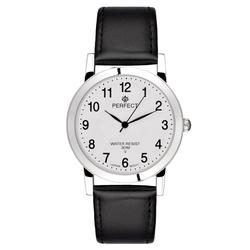 Часы наручные Perfect GP017-205-154