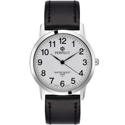 Часы наручные Perfect GP017-206-154