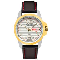 Часы наручные Roxar GR882G2GW-r