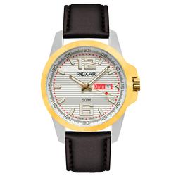 Часы наручные Roxar GR882G2GW