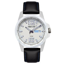 Часы наручные Roxar GR882SUW