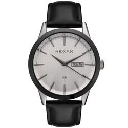 Часы наручные Roxar GS001SBBS