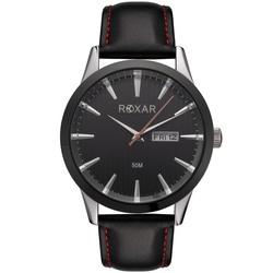Часы наручные Roxar GS001SBSB