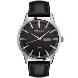 Часы наручные Roxar GS001SGB