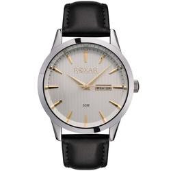 Часы наручные Roxar GS001SGS
